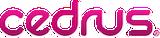 cedrus_logo