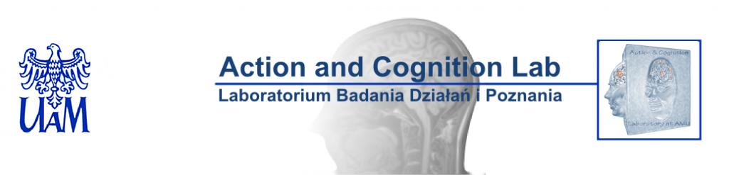 Laboratorium Badania Działań i Poznania